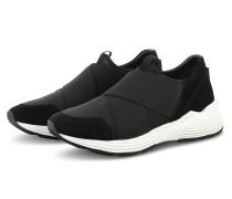 Sneaker HIT - SCHWARZ