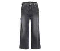 Jeans-Culotte AIR