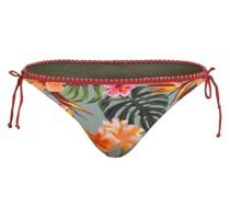Bikini-Hose STORA