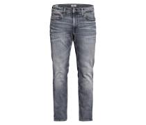 Jeans SCANTON Slim Fit