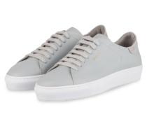 Sneaker CLEAN 90 - HELLGRAU