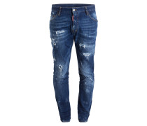 Destroyed-Jeans CLASSIC KENNY