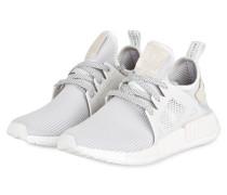 Sneaker NMD_XR1