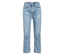7/8-Jeans RILEY