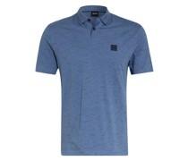 Jersey-Poloshirt PEMEW