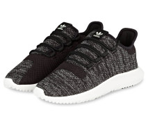 Sneaker TUBULAR SHADOW KNIT