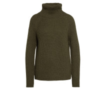 Pullover ARWEN