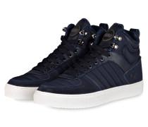 Hightop-Sneaker RENTON DYNAMIC - navy