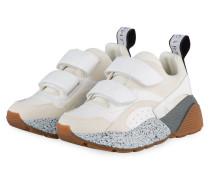 Sneaker ECLYPSE - CREME/ HELLGRAU