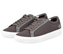 Sneaker L1212
