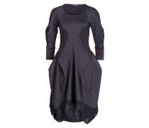 Kleid  QUADRILLE - schwarz