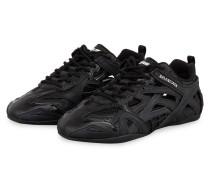 Sneaker DRIVE - SCHWARZ