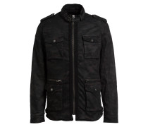 Fieldjacket MALCOM