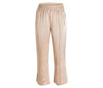 Trackpants - beige