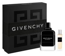 GENTLEMAN GIVENCHY 90.43 € / 100 ml