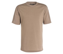 T-Shirt BOUND - beige