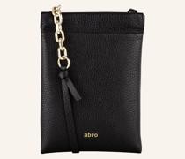 Smartphone-Tasche ELLA