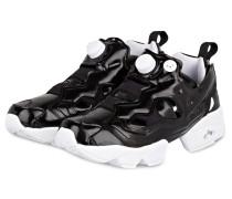 Sneaker INSTAPUMP FURY OVERBRANDED