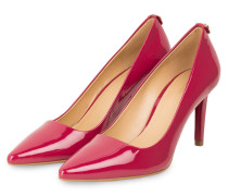 Pumps DOROTHY - BERRY
