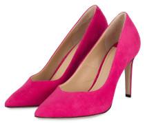 Pumps - pink