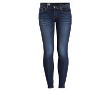 Jeans COMO