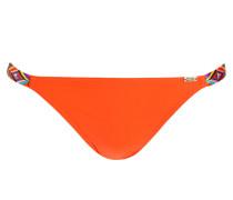 Bikini-Hose CUXA NARANJA - orange