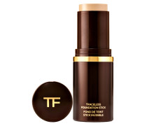 FACE COLLECTION 513.33 € / 100 g