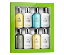 DISCOVERY BODY & HAIR COLLECTION 23.99 € / 1 Menge