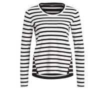 Pullover POVINA - schwarz
