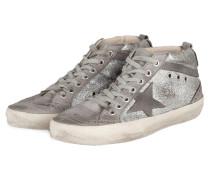 Sneaker MIDSTAR - grau