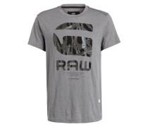 T-Shirt FRIKRAN