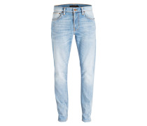 Jeans LEAN DEAN Slim-Fit - classic used