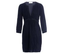 Kleid REVE - schwarz
