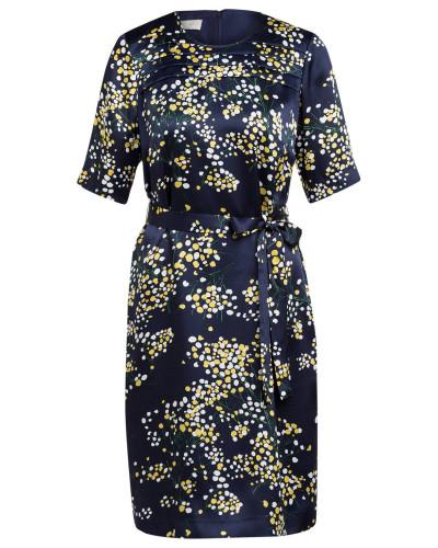 Kleid MADELINE