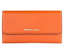 Geldbörse MERCER - orange