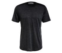 T-Shirt SPHERE mit Merinowolle