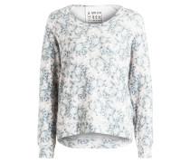 Sweatshirt GIOVANA