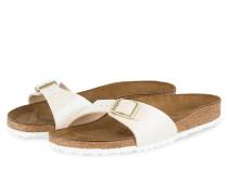 Sandalen MADRID - beige