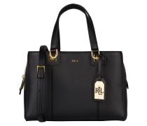 Handtasche REGENT