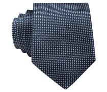 Krawatte SALVO