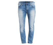 Jeans YVES Slim-Fit