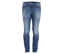Jeans J06 Slim-Fit - 0552 blue