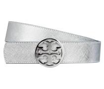 Saffiano-Wendegürtel