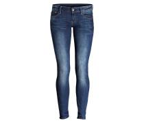 Skinny-Jeans 3301