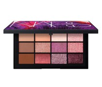 IGNITED EYESHADOW PALETTE 327.38 € / 100 g