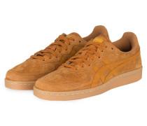 Sneaker GSM - hellbraun