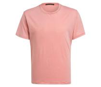 T-Shirt LIAS
