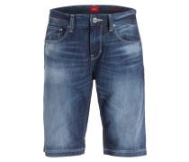 Jeans-Shorts SCUBE