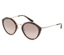 Sonnenbrille PR 18US
