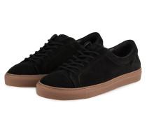 Sneaker SPARTACUS PERFORM - schwarz